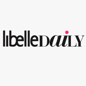 Libelle Daily