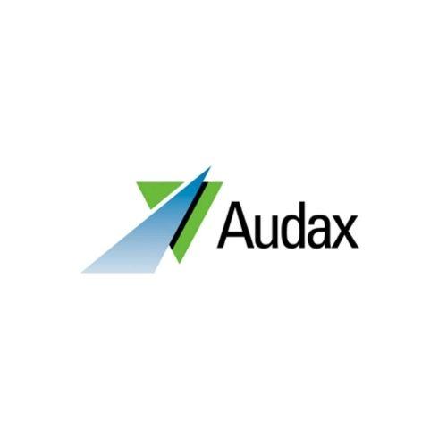 Audax Karvonen Communicatie